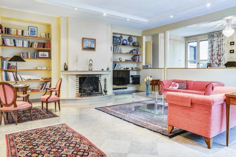 Vente de prestige maison / villa Le vesinet 1970000€ - Photo 4