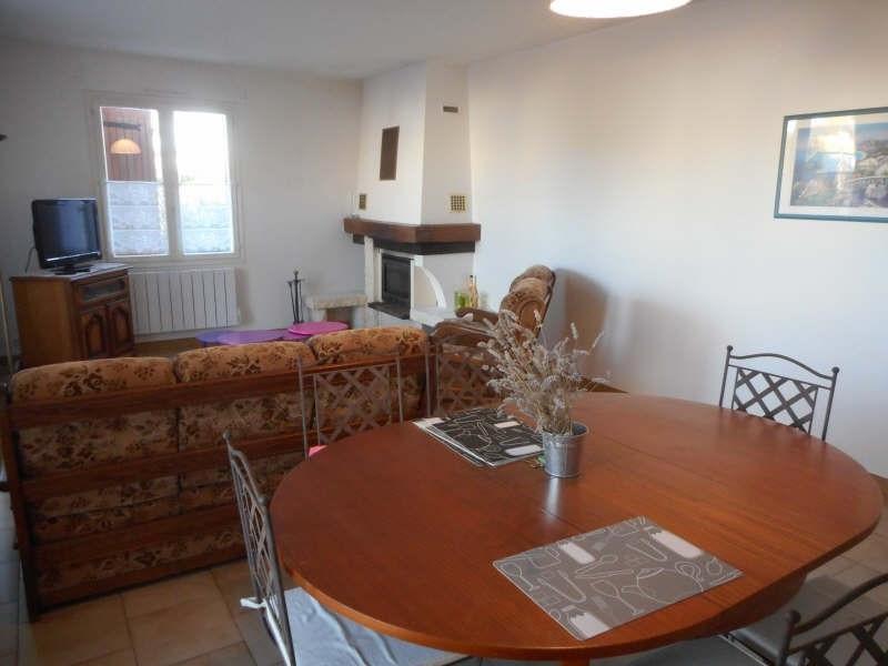Sale house / villa Vaux sur mer 275000€ - Picture 5