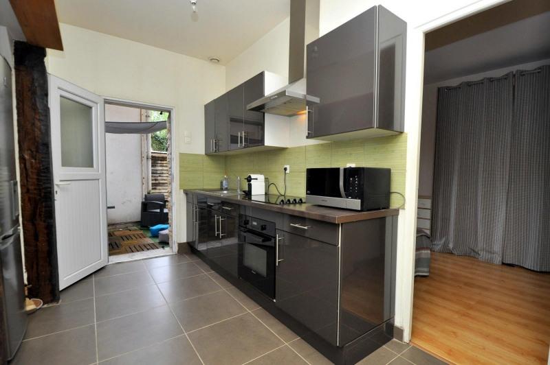 Vente appartement Arpajon 140000€ - Photo 3