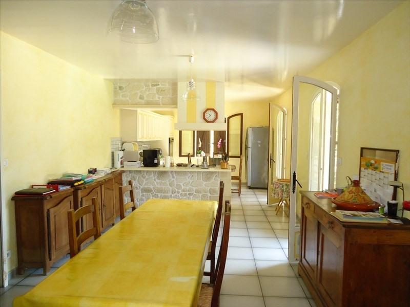 Vente maison / villa Albi 210000€ - Photo 3