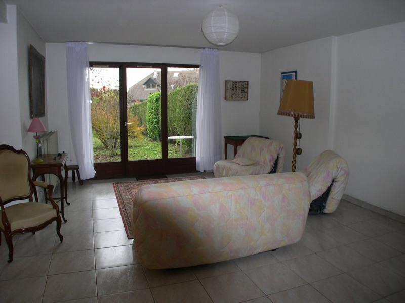 Location appartement Annecy-le-vieux 1224€ CC - Photo 6