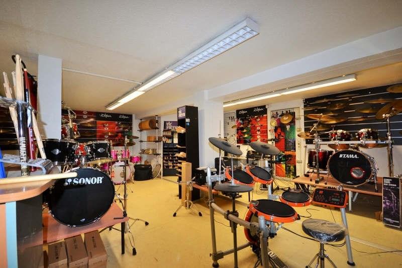 Venta  tienda Cavaillon 243000€ - Fotografía 4