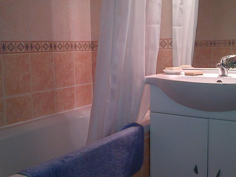 Location appartement Dijon 571€ CC - Photo 4