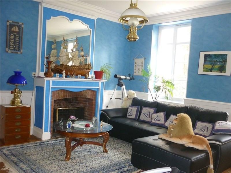 Vente de prestige maison / villa Arsac 756000€ - Photo 7