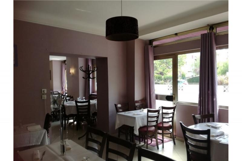 Sale miscellaneous Maisons-alfort 319000€ - Picture 2