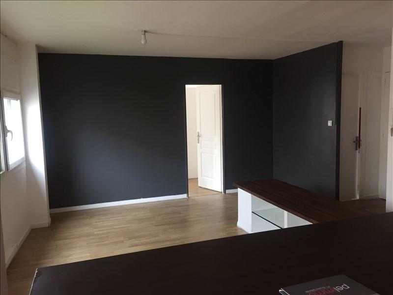 Sale apartment Salon de provence 110000€ - Picture 2