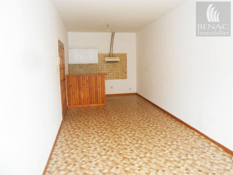 Location appartement Realmont 375€ CC - Photo 2