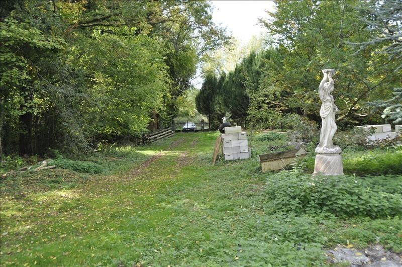 Vente maison / villa Soissons 285000€ - Photo 8