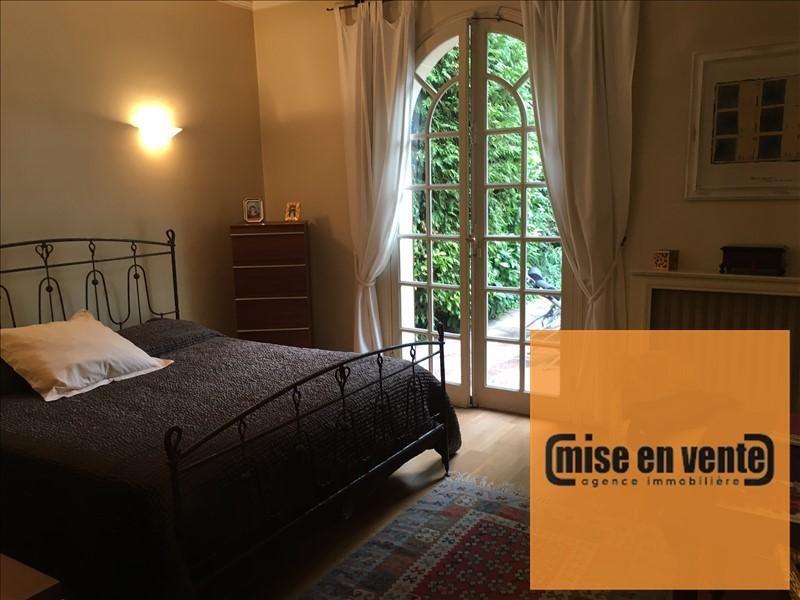 Revenda residencial de prestígio casa Le perreux sur marne 1490000€ - Fotografia 3