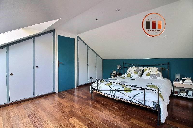 Deluxe sale house / villa Vernaison 560000€ - Picture 6