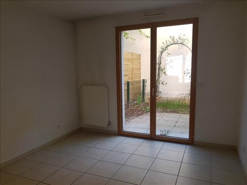 Sale apartment Tassin la demi lune 472500€ - Picture 4
