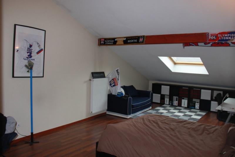 Sale apartment Vienne 198000€ - Picture 2