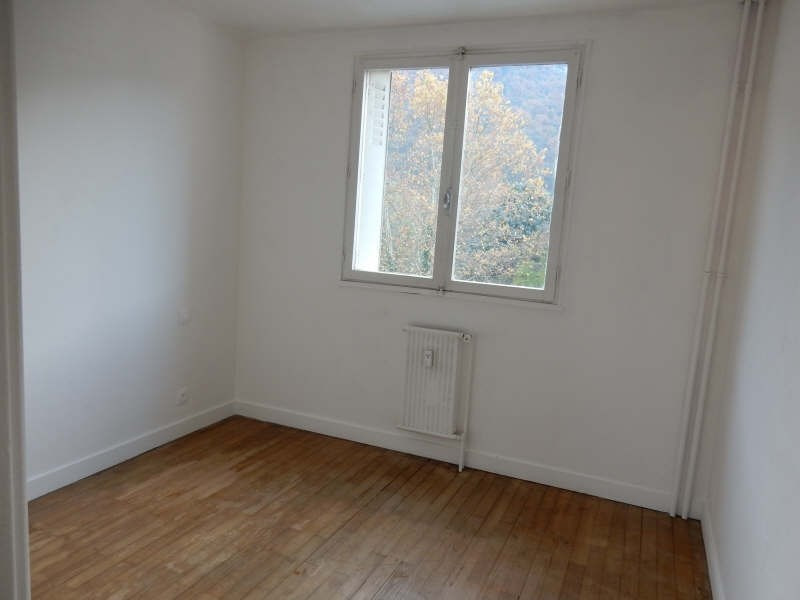 Vente appartement Vienne 116 000€ - Photo 7