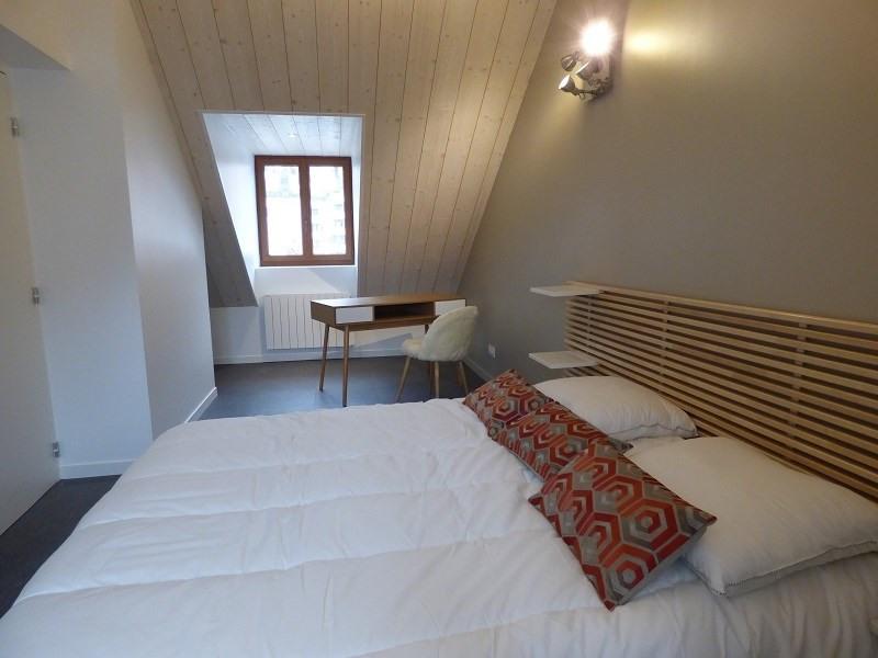Location appartement Aix les bains 630€ CC - Photo 2