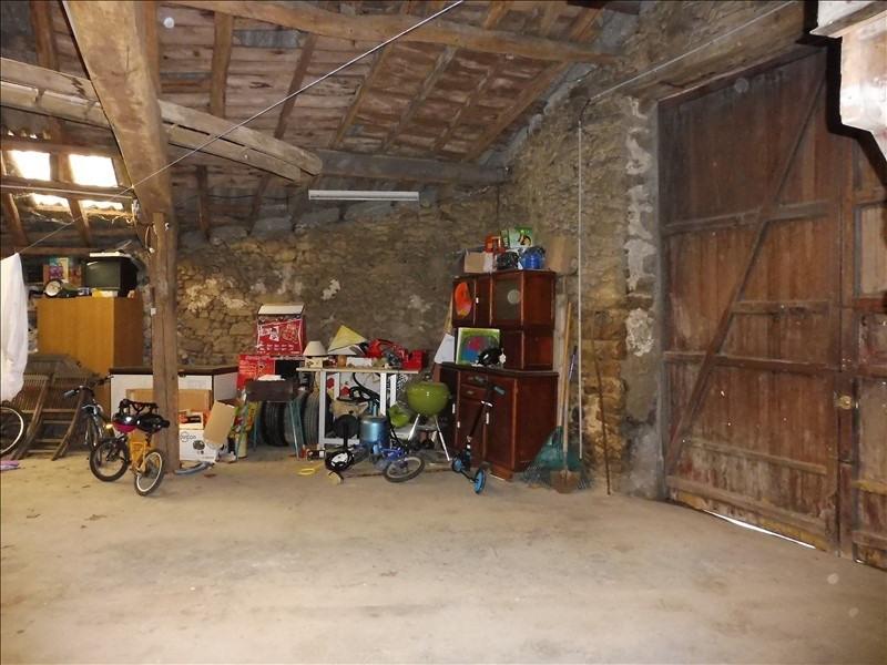 Investment property house / villa La romagne 263340€ - Picture 5