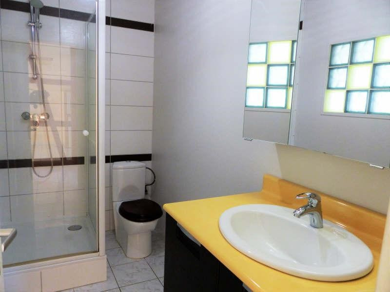 Vente appartement Haguenau 106 000€ - Photo 4