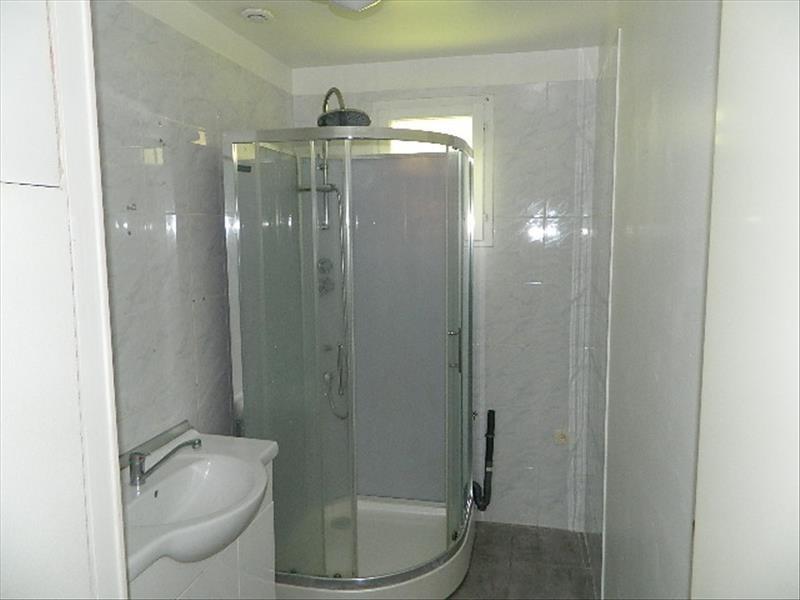 Vente maison / villa St prest 179140€ - Photo 5