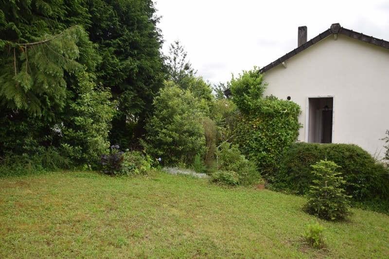 Vente maison / villa Limoges 129000€ - Photo 4
