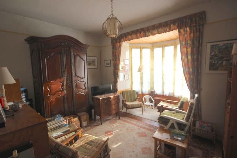 Vente maison / villa Villers sur mer 318000€ - Photo 4