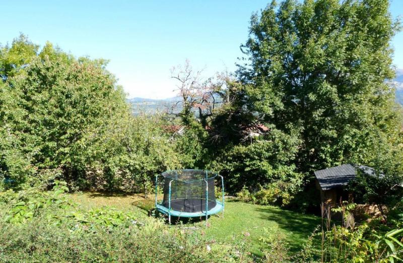Vente maison / villa La roche-sur-foron 499000€ - Photo 15