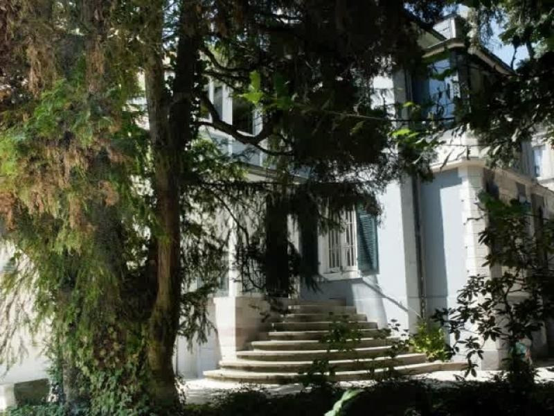 Vente maison / villa Mulhouse 550000€ - Photo 11