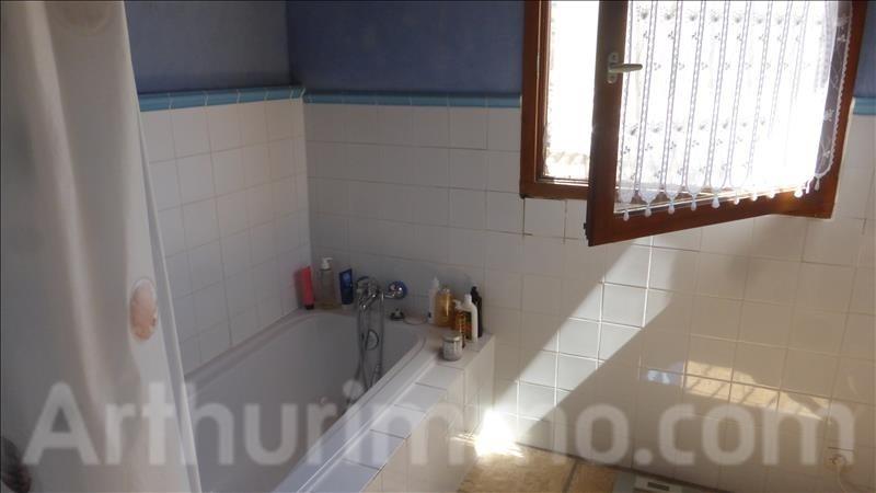 Vente maison / villa St etienne de gourgas 149000€ - Photo 9