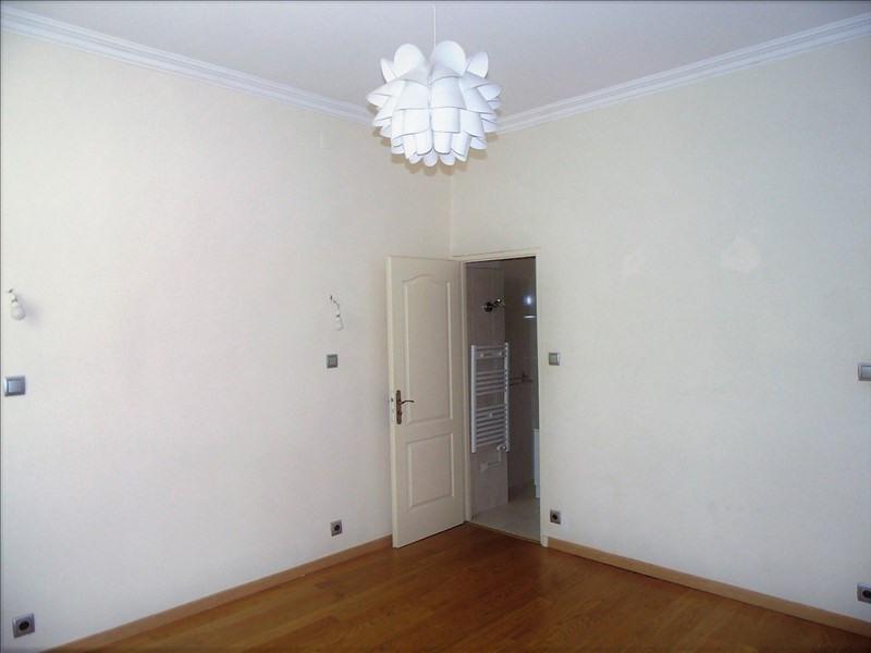 Sale apartment Marseille 12ème 220000€ - Picture 4