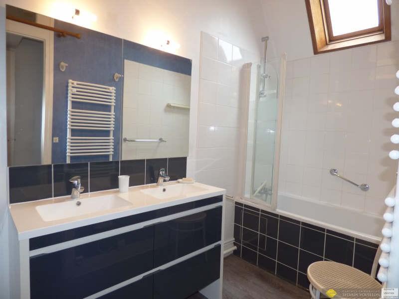 Vente appartement Villers sur mer 228000€ - Photo 3