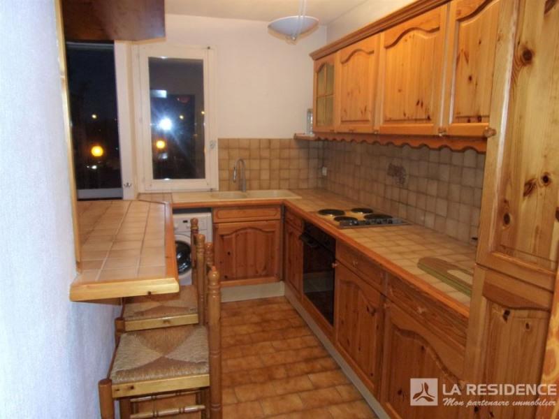 Vente appartement Sannois 169000€ - Photo 5