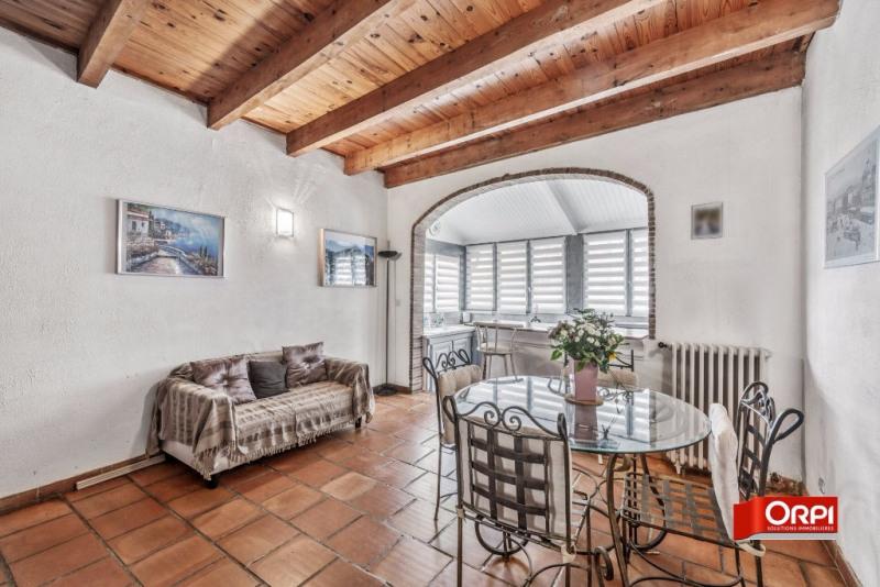 Venta  casa Nice 350000€ - Fotografía 1