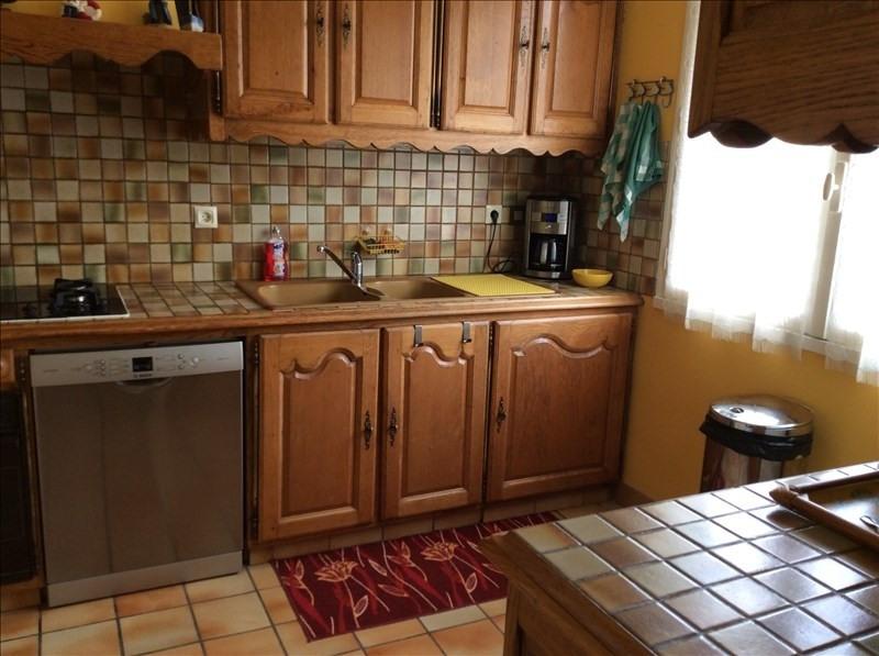 Vente appartement Pau 98000€ - Photo 2