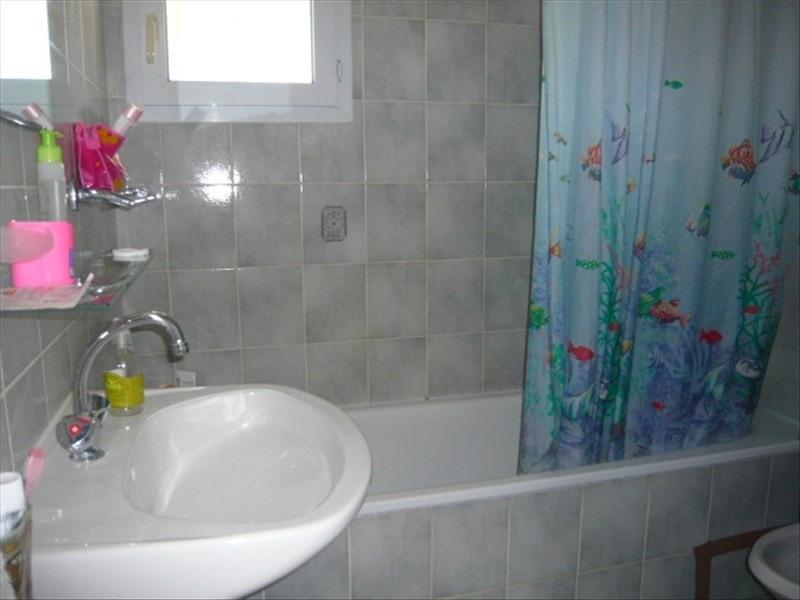 Location maison / villa Tournefeuille 1330€ CC - Photo 7