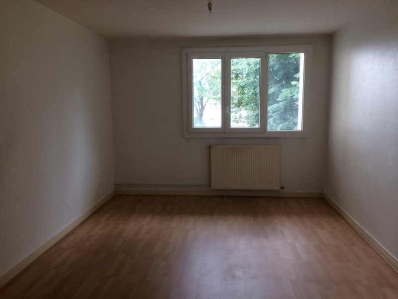 Vente appartement La mulatiere 99 000€ - Photo 1