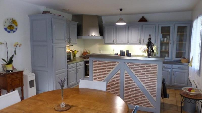 Sale house / villa Agen 233000€ - Picture 4