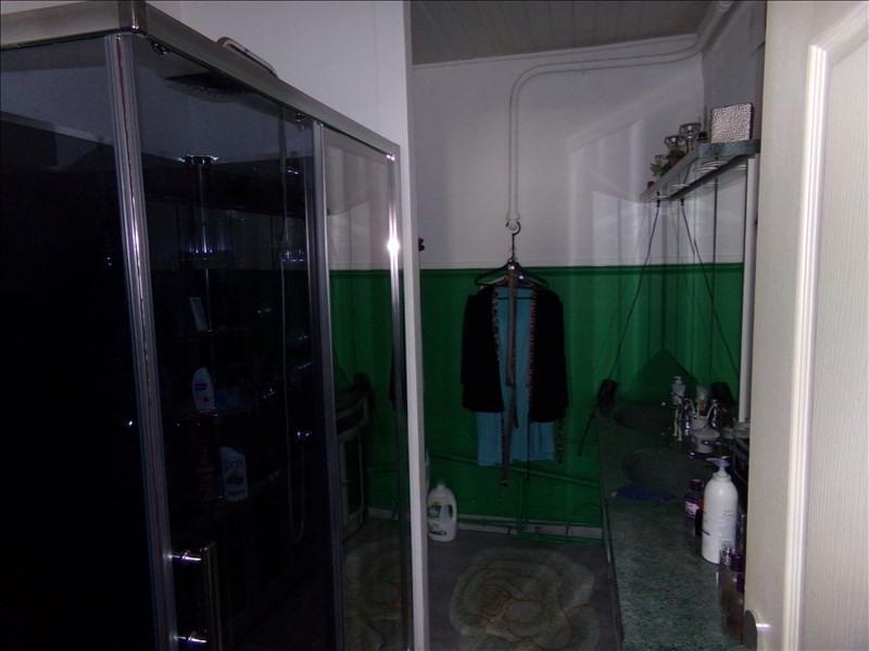 Sale house / villa Inchy en artois 85000€ - Picture 6