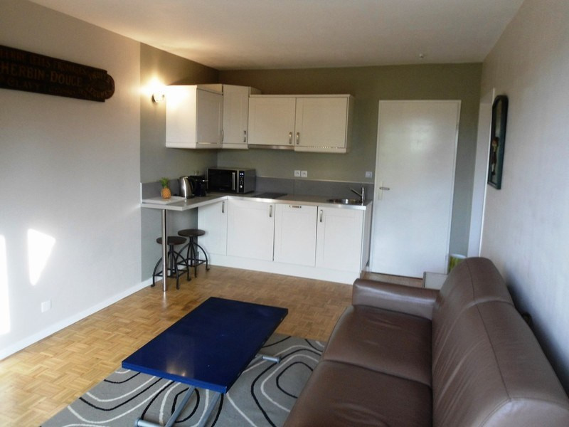 Vente appartement Deauville 149 800€ - Photo 2
