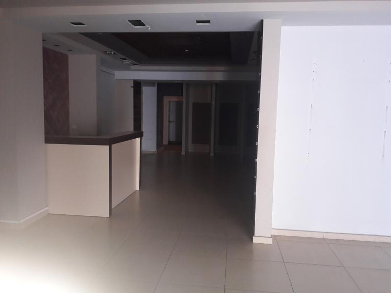 Rental empty room/storage St paul 4000€ HT/HC - Picture 3