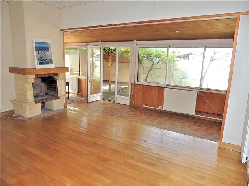 Vente maison / villa Vendays montalivet 212000€ - Photo 7