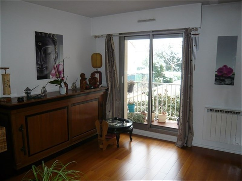 Vente appartement Bois colombes 342 000€ - Photo 2