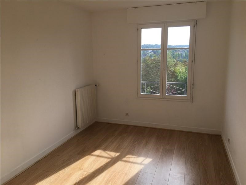 Location maison / villa St germain en laye 4 500€ CC - Photo 6