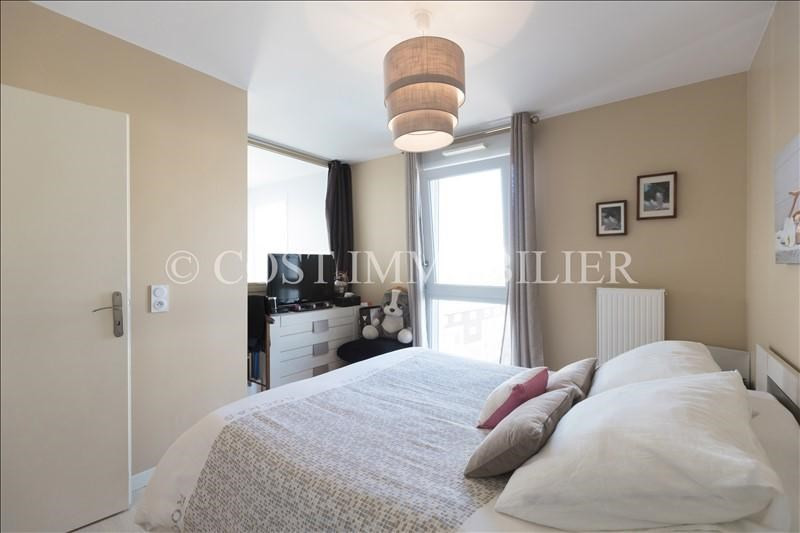 Vente appartement Gennevilliers 515 000€ - Photo 6