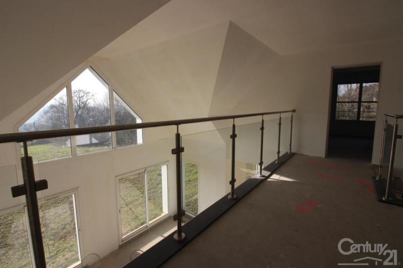 Verkoop  huis 14 449000€ - Foto 18