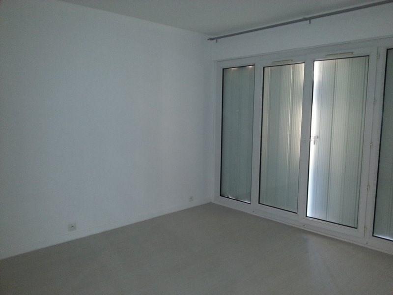 Vendita appartamento Villennes sur seine 224000€ - Fotografia 2