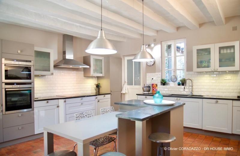 Vente de prestige maison / villa Tours 1370000€ - Photo 5