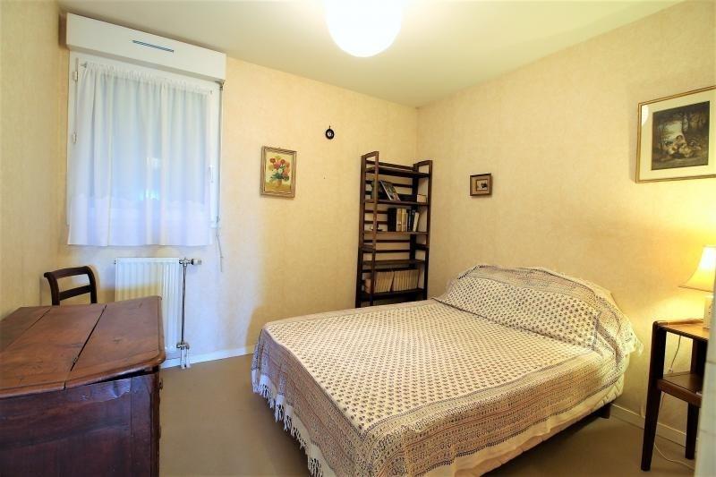 Vente appartement Deauville 144400€ - Photo 8