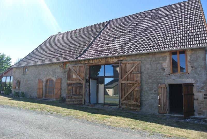 Vente maison / villa Charolles 190000€ - Photo 4