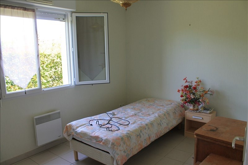 Продажa дом Langon 165800€ - Фото 8