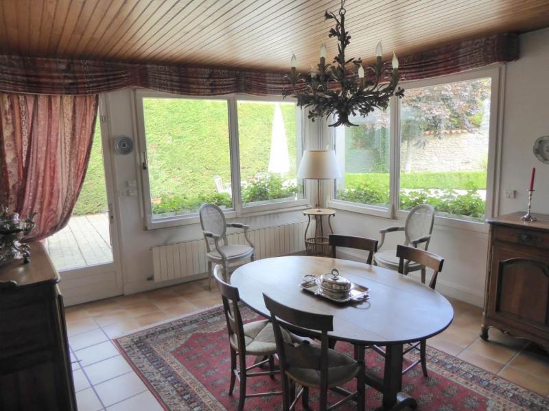 Vente maison / villa Cognac 457600€ - Photo 4