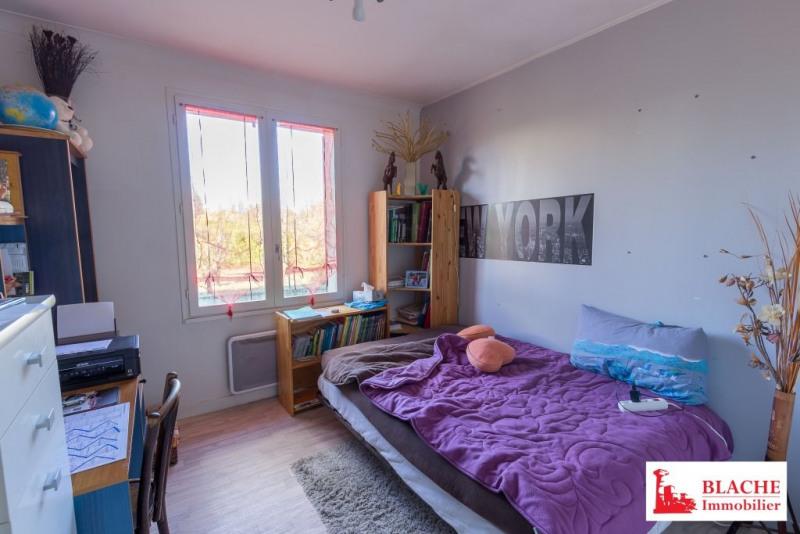 Sale house / villa Grane 254000€ - Picture 5
