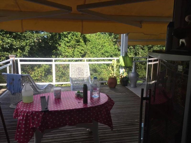 Sale house / villa Le gosier 301000€ - Picture 3